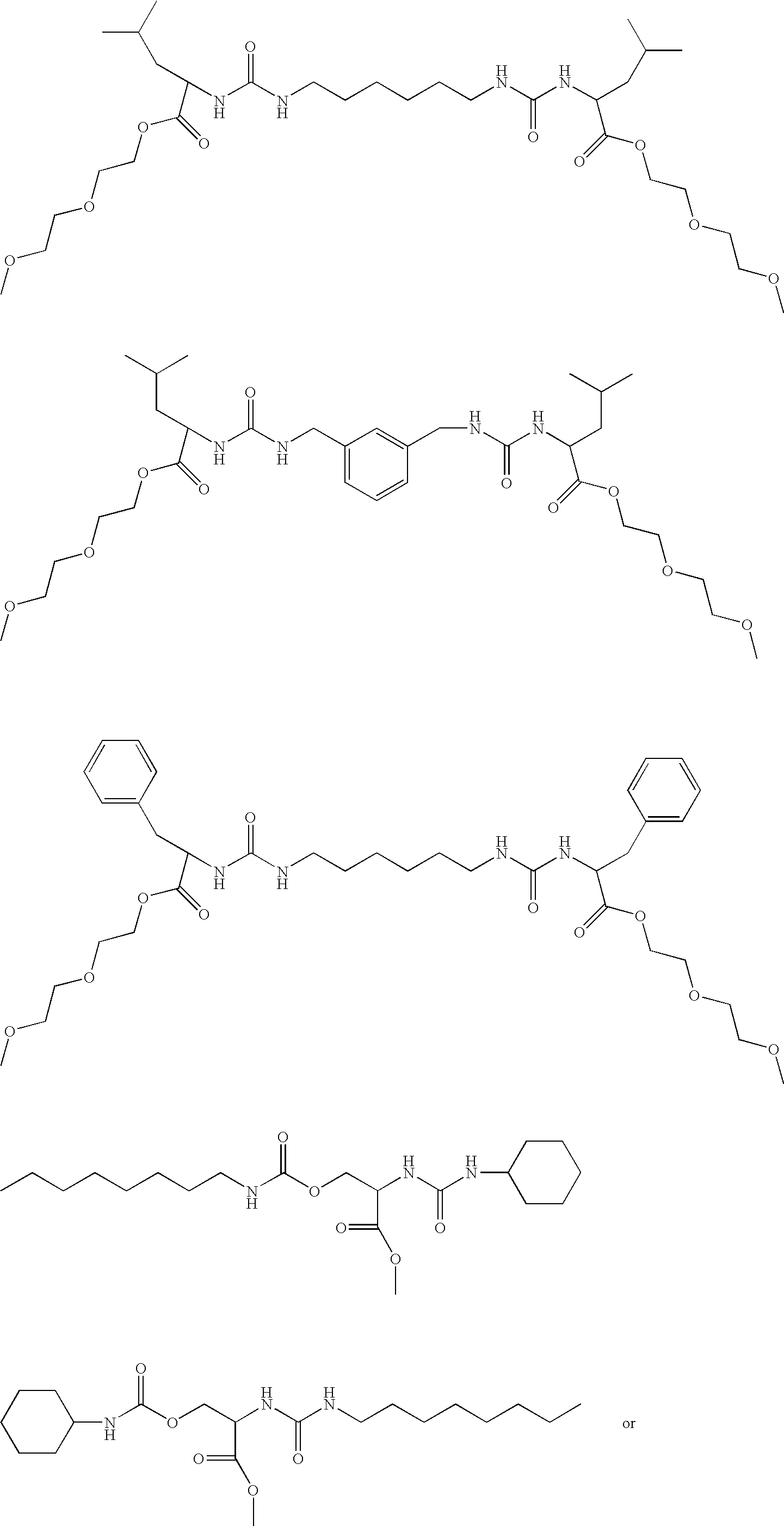 Figure US20060155146A1-20060713-C00044