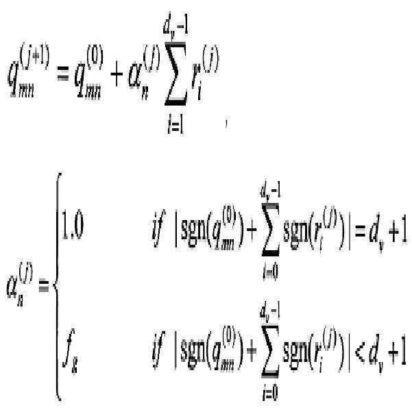 Figure 112008088457981-pat00048