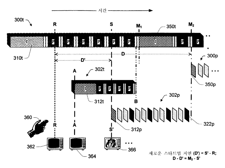 Figure R1020040042876