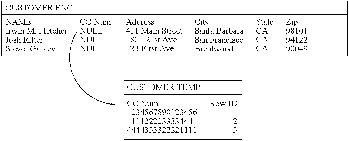 Figure US20070079386A1-20070405-C00002