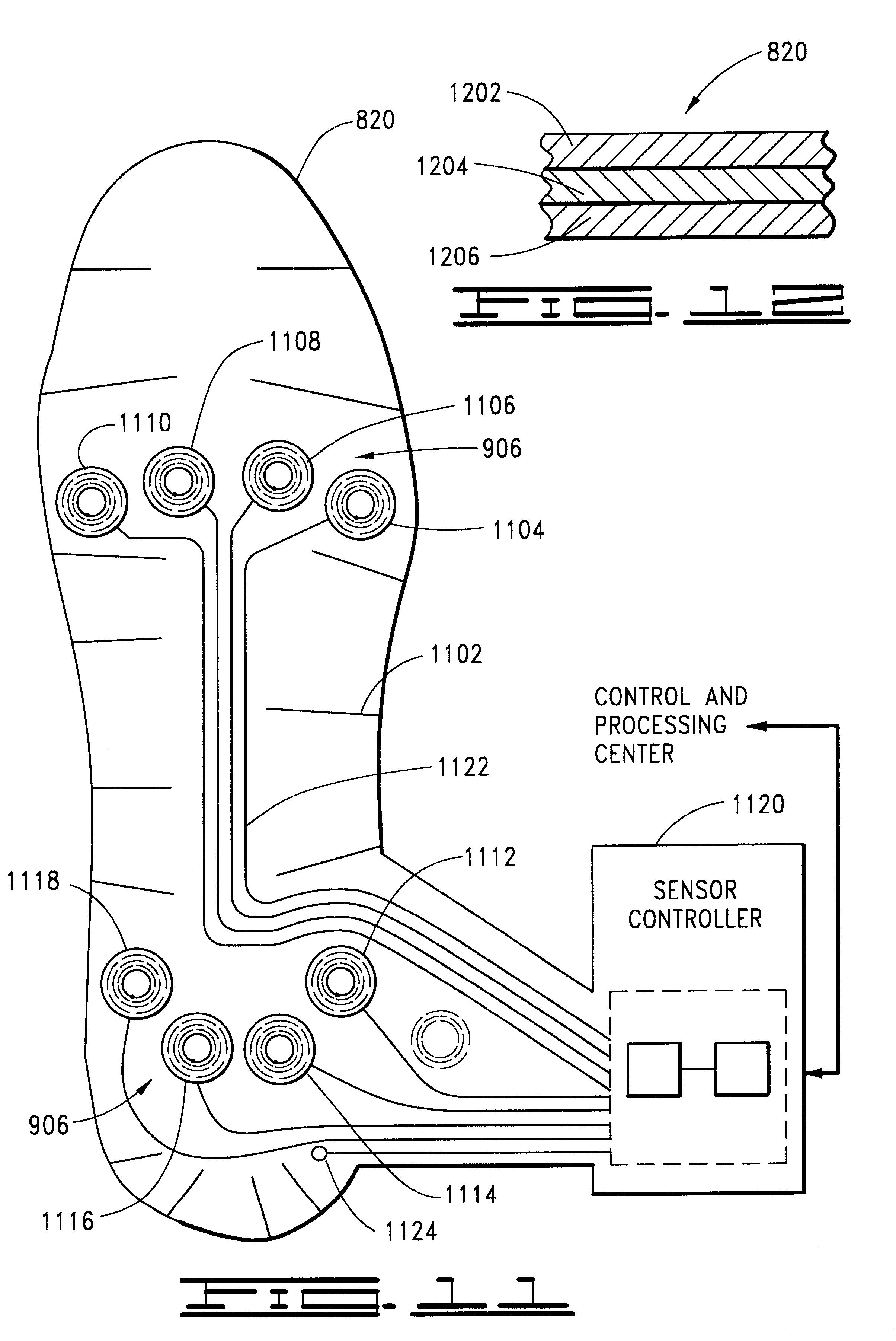 US06500210-20021231-D00005.png