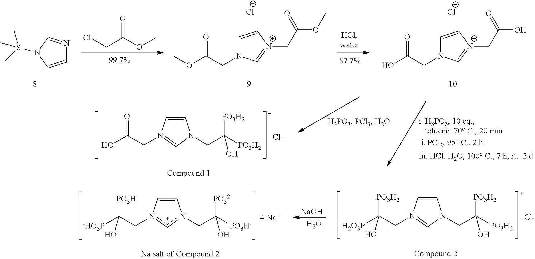Figure US09867839-20180116-C00012
