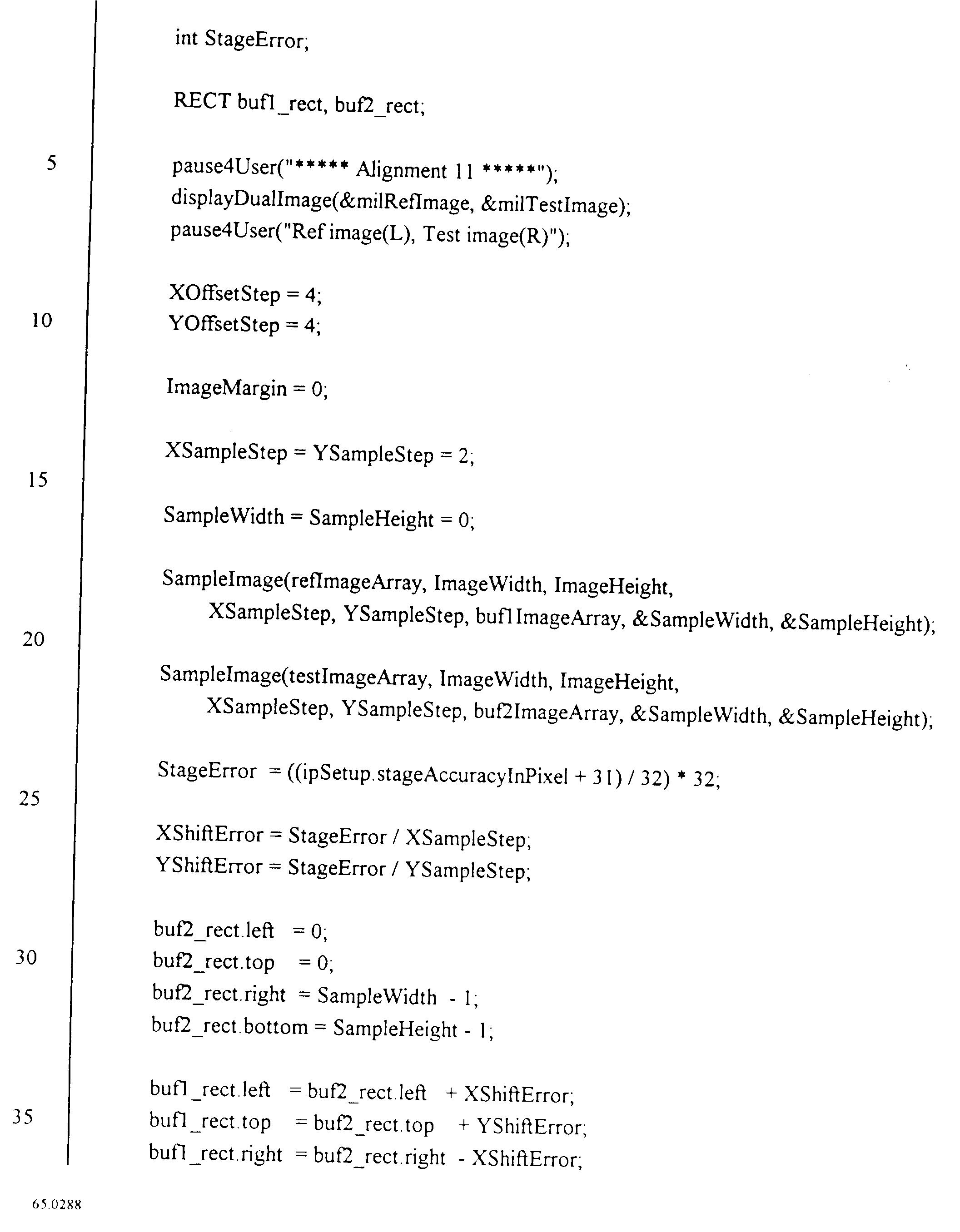 Figure 111999018778922-pat00021