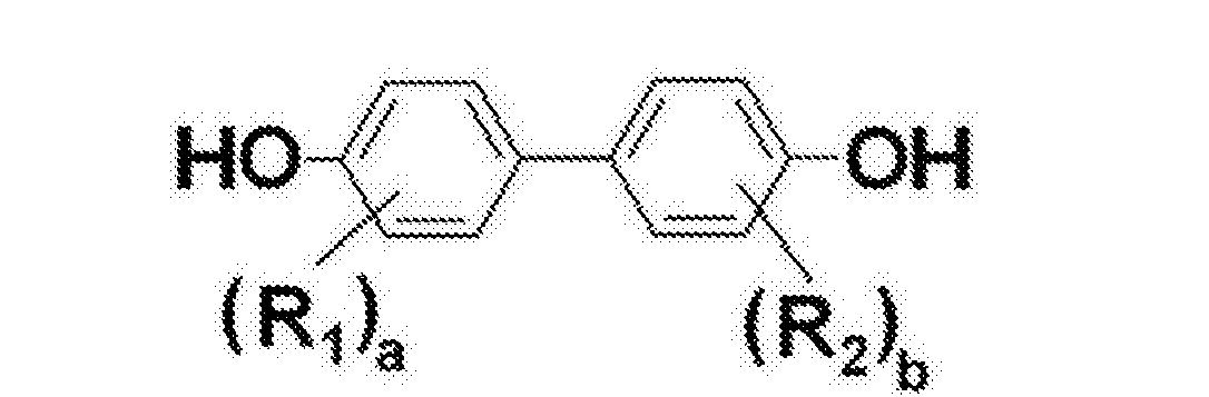 Figure CN103827169BD00102