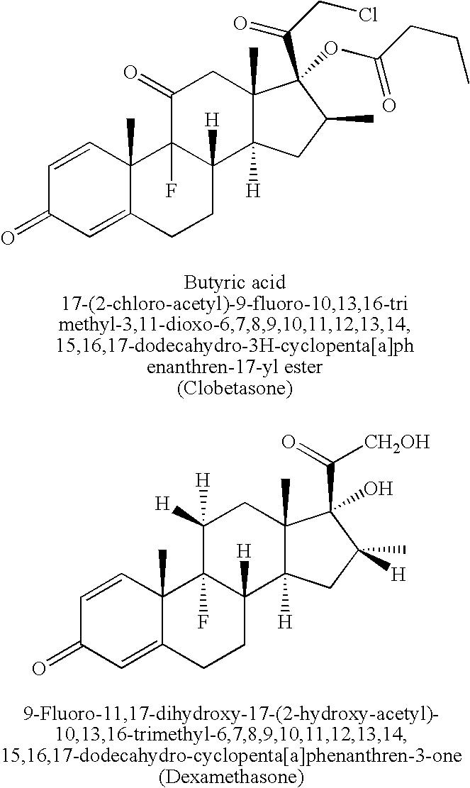 Figure US20060247216A1-20061102-C00004