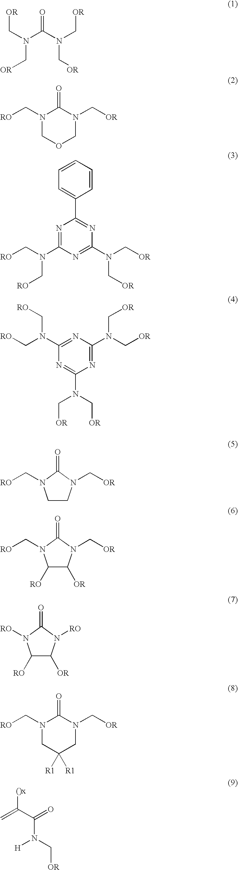 Figure US20060075582A1-20060413-C00067