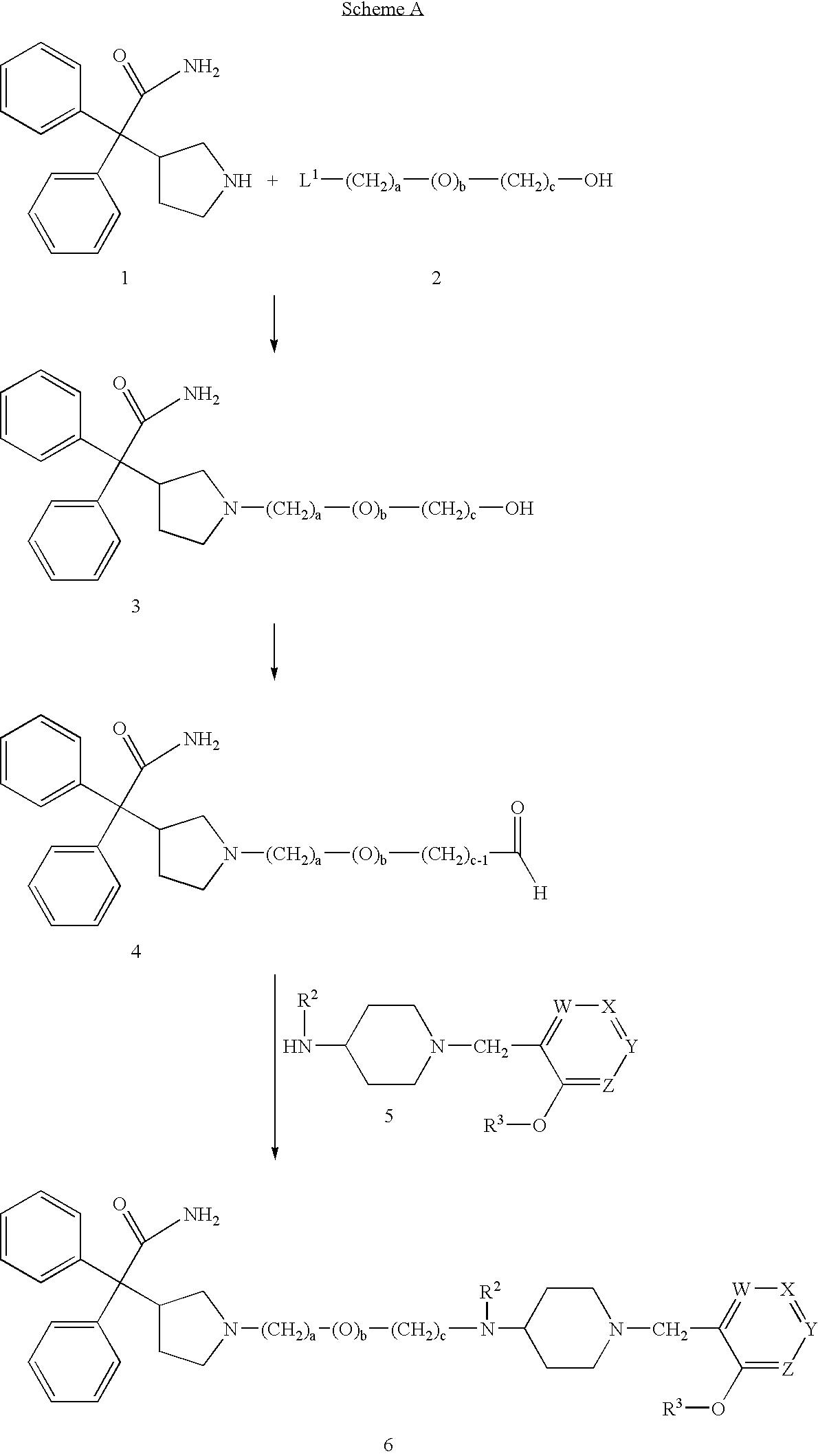Figure US20050026954A1-20050203-C00010