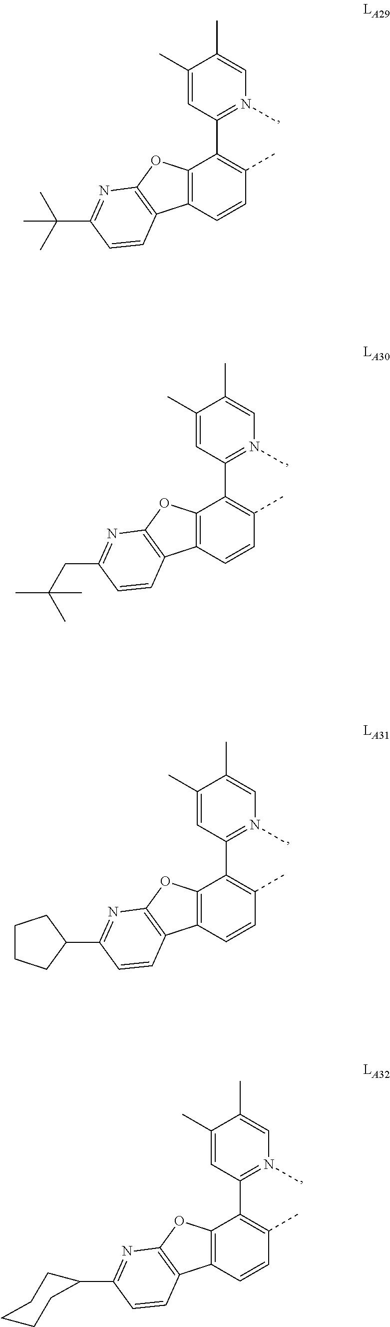 Figure US10043987-20180807-C00014