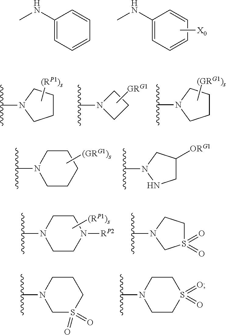 Figure US09216174-20151222-C00049