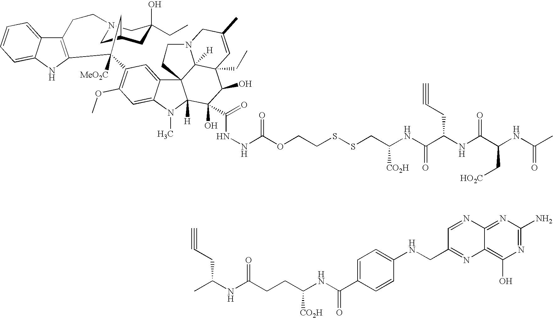 Figure US09138484-20150922-C00136