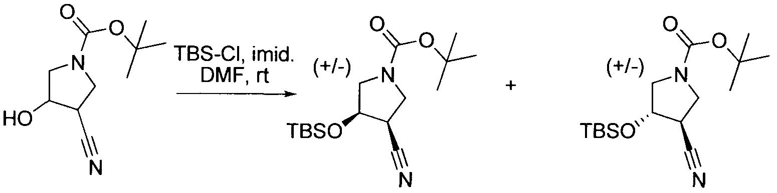 Figure imgf000368_0002