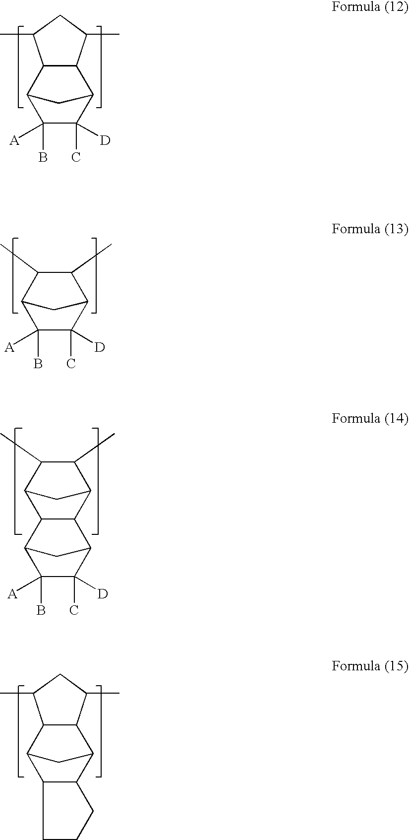 Figure US20100090364A1-20100415-C00010