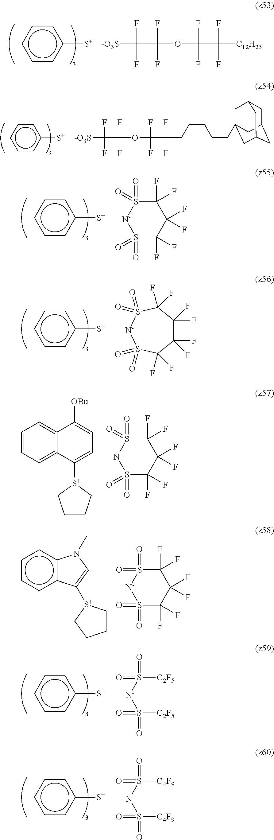 Figure US08071272-20111206-C00053