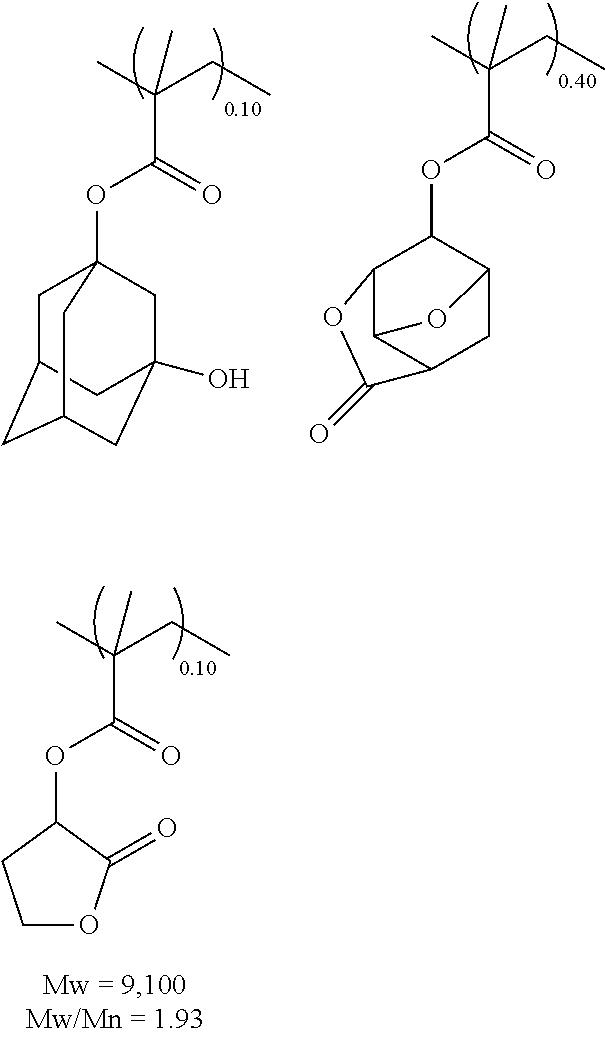 Figure US08822136-20140902-C00120