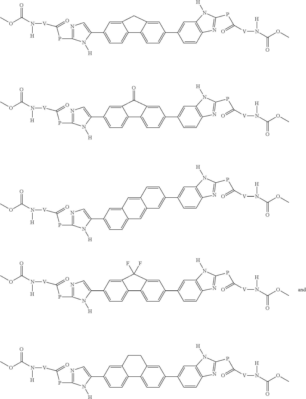 Figure US08273341-20120925-C00237