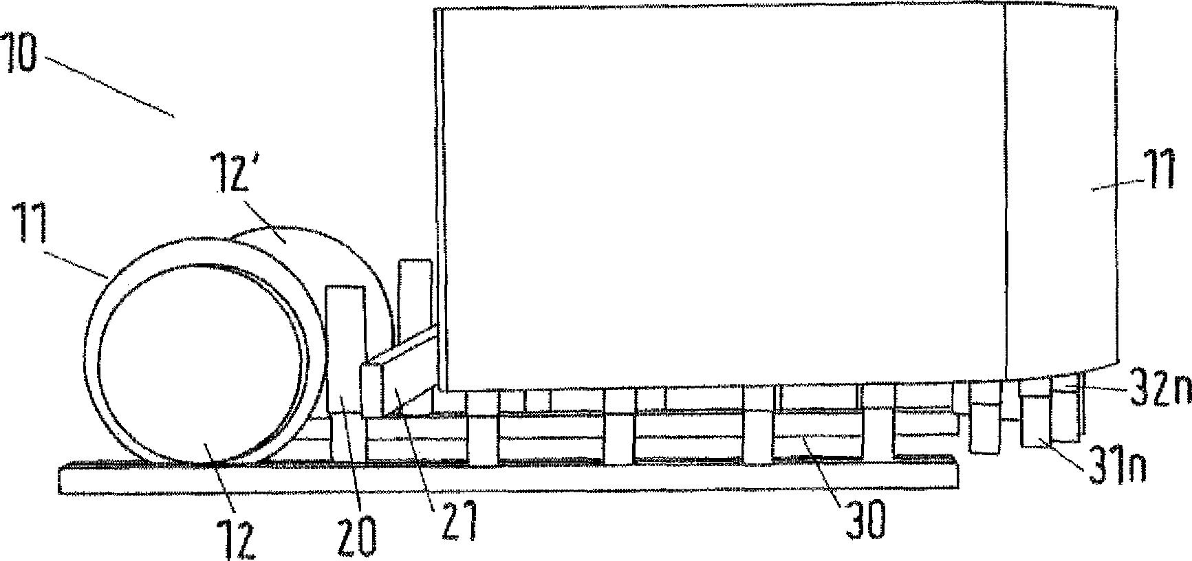 Figure DE102016221512B3_0001