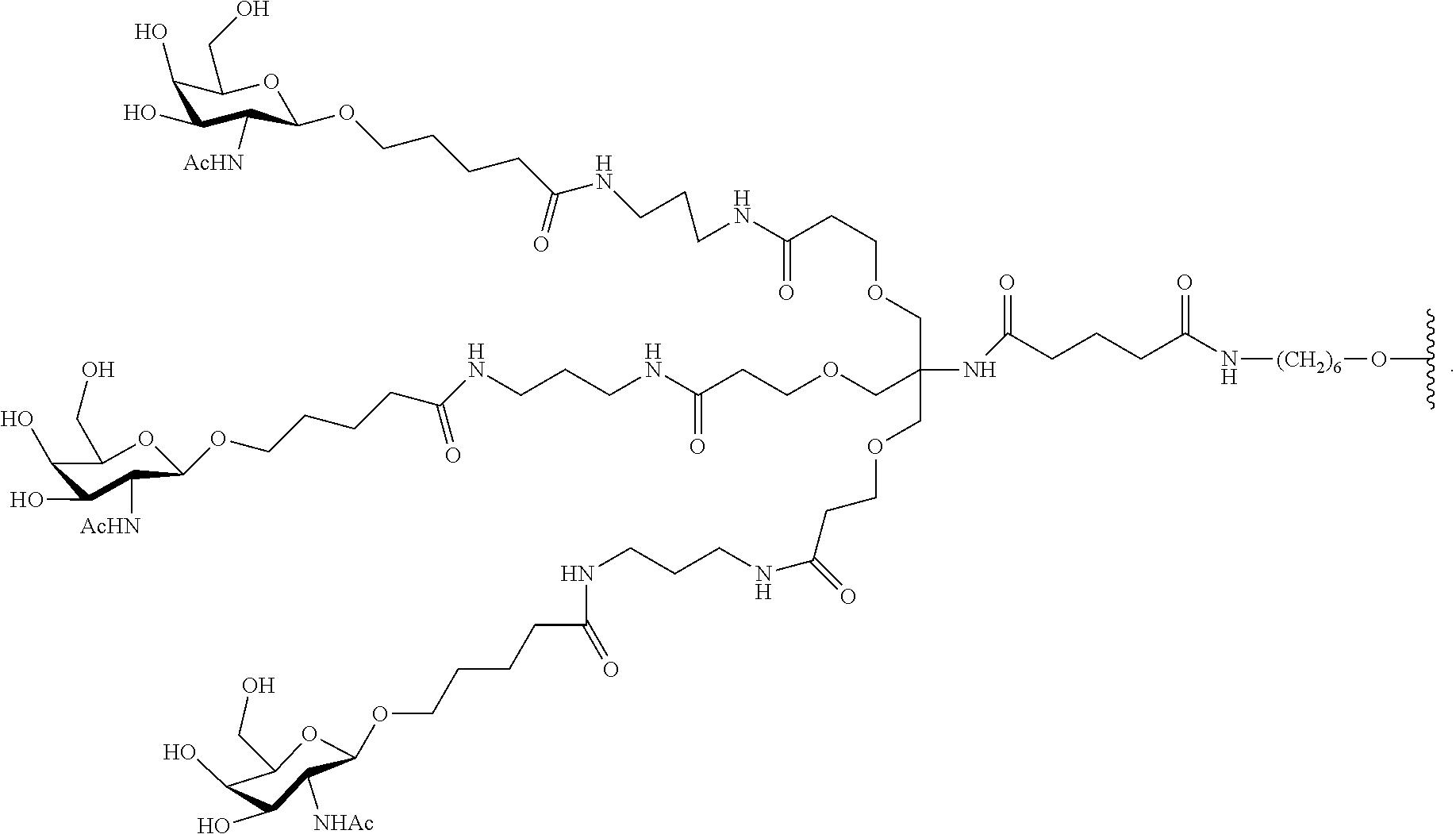 Figure US09145558-20150929-C00178