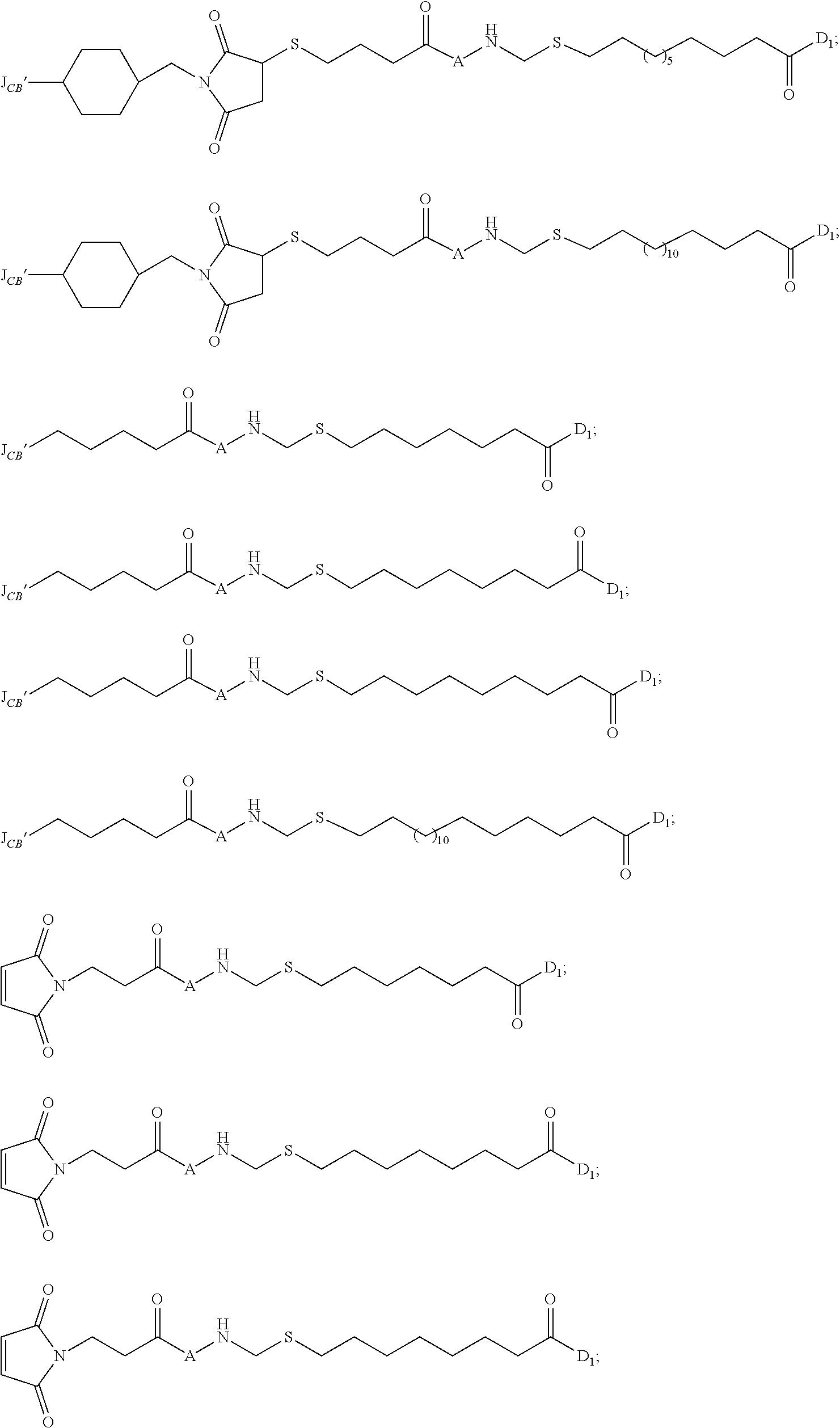 Figure US20180296694A1-20181018-C00058