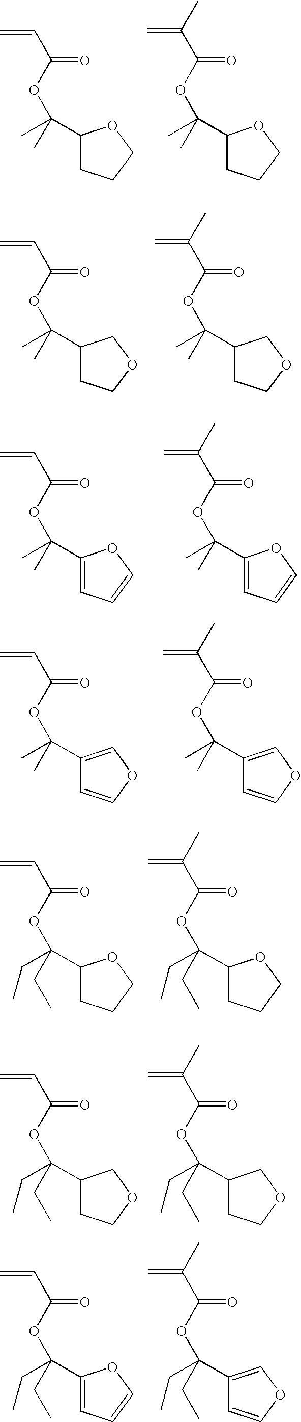 Figure US08057982-20111115-C00042