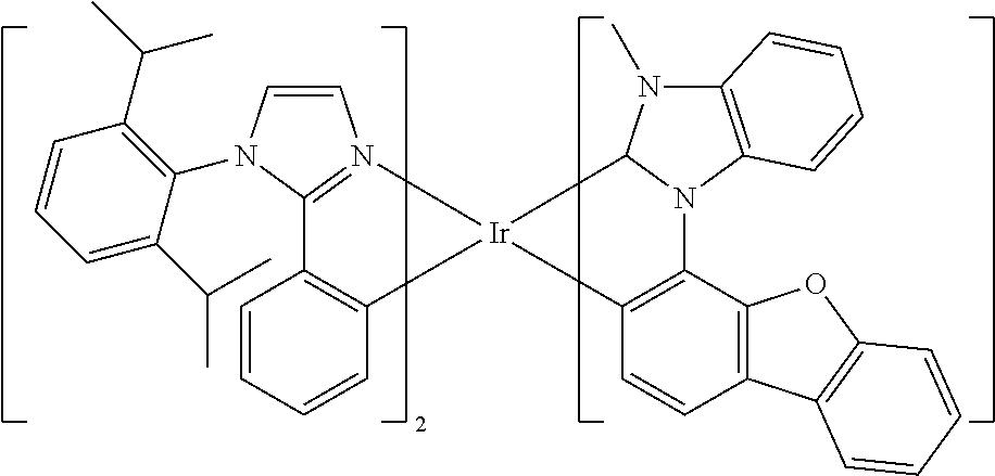 Figure US10003034-20180619-C00309
