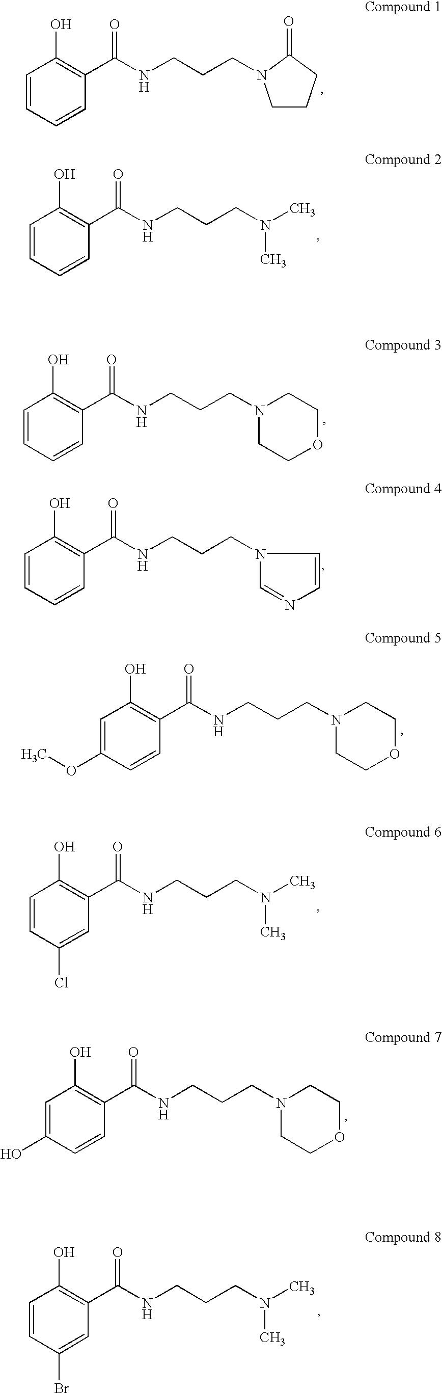 Figure US06646162-20031111-C00007