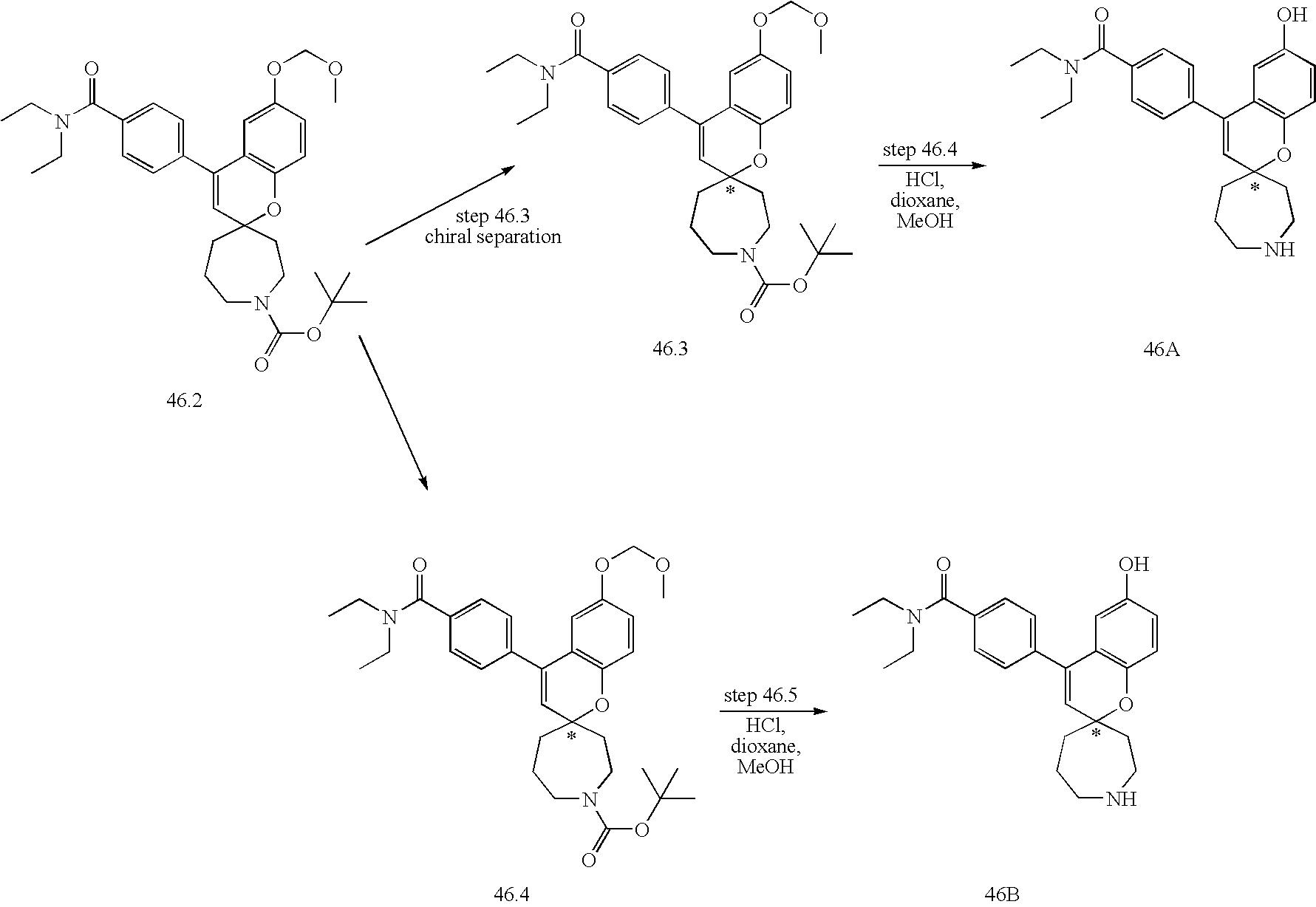Figure US07598261-20091006-C00230