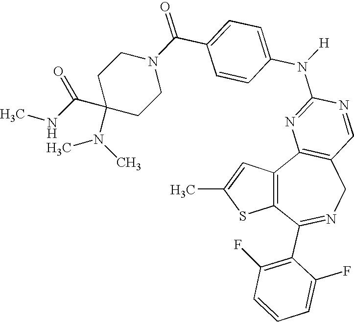 Figure US07572784-20090811-C00525