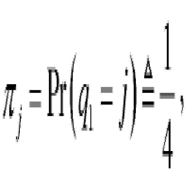 Figure 112014109049901-pct00054