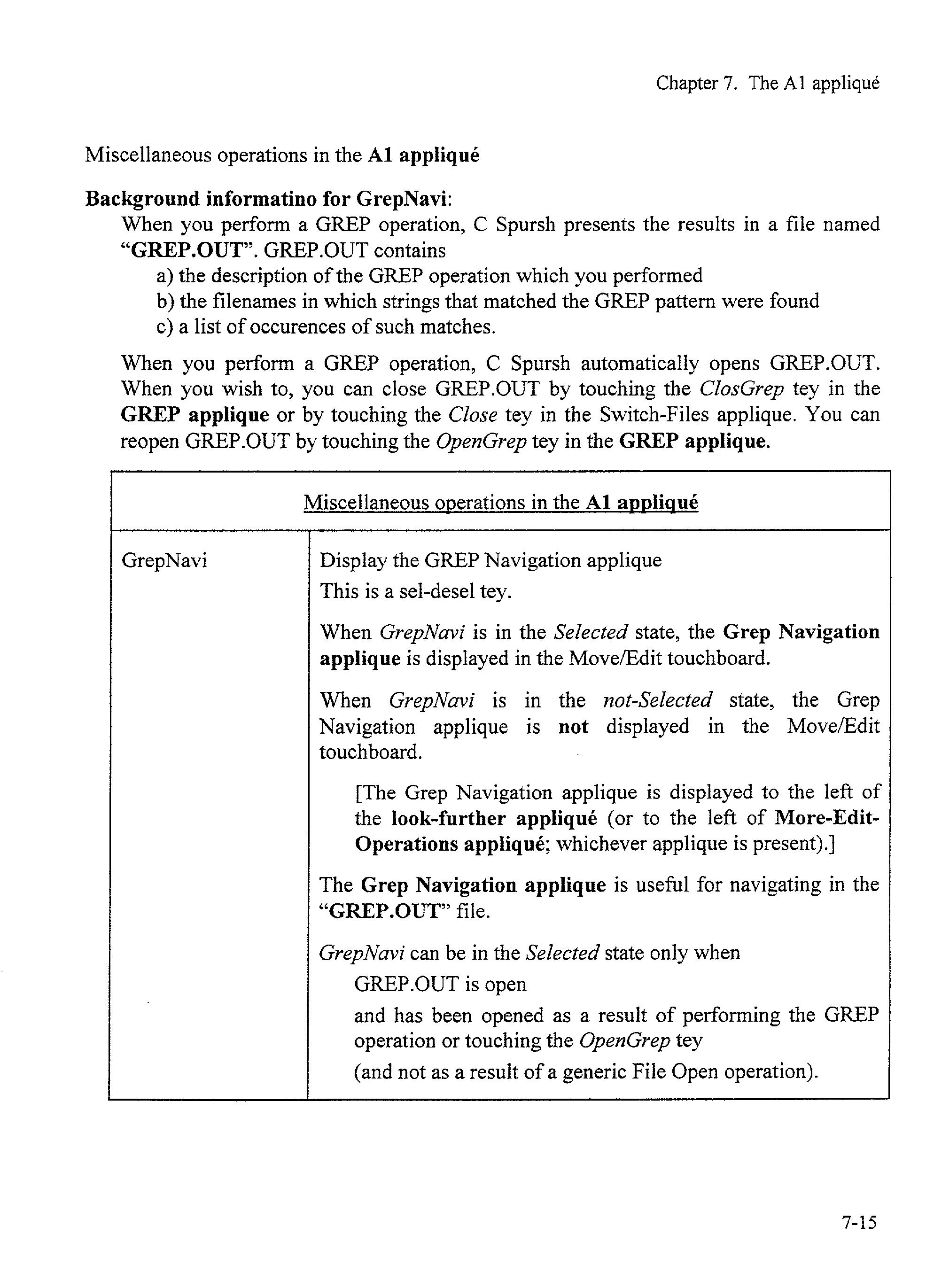 Figure US20030090473A1-20030515-P00107