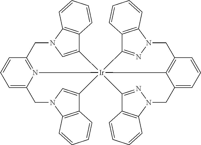 Figure US09972793-20180515-C00185