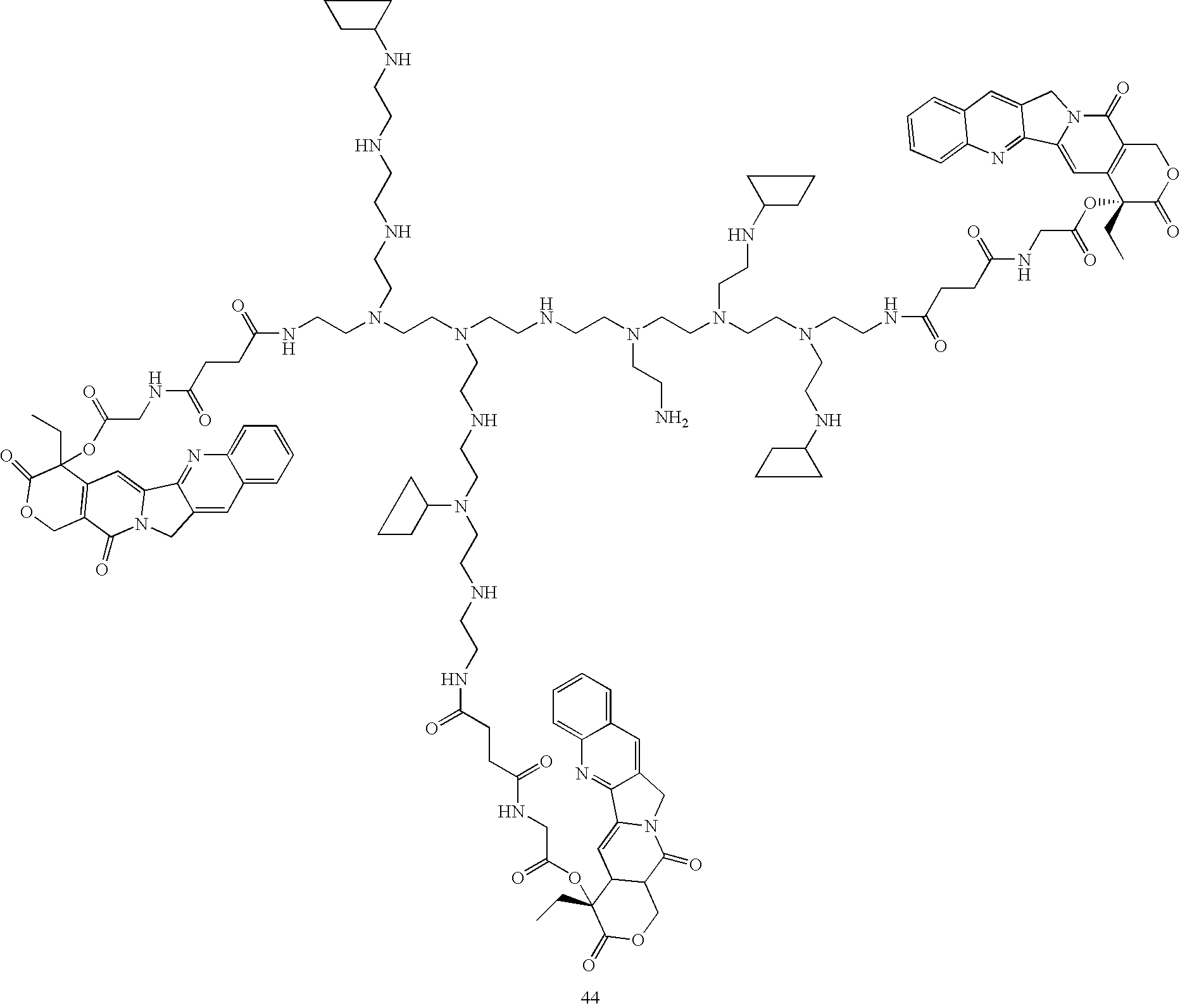 Figure US20080058427A1-20080306-C00071