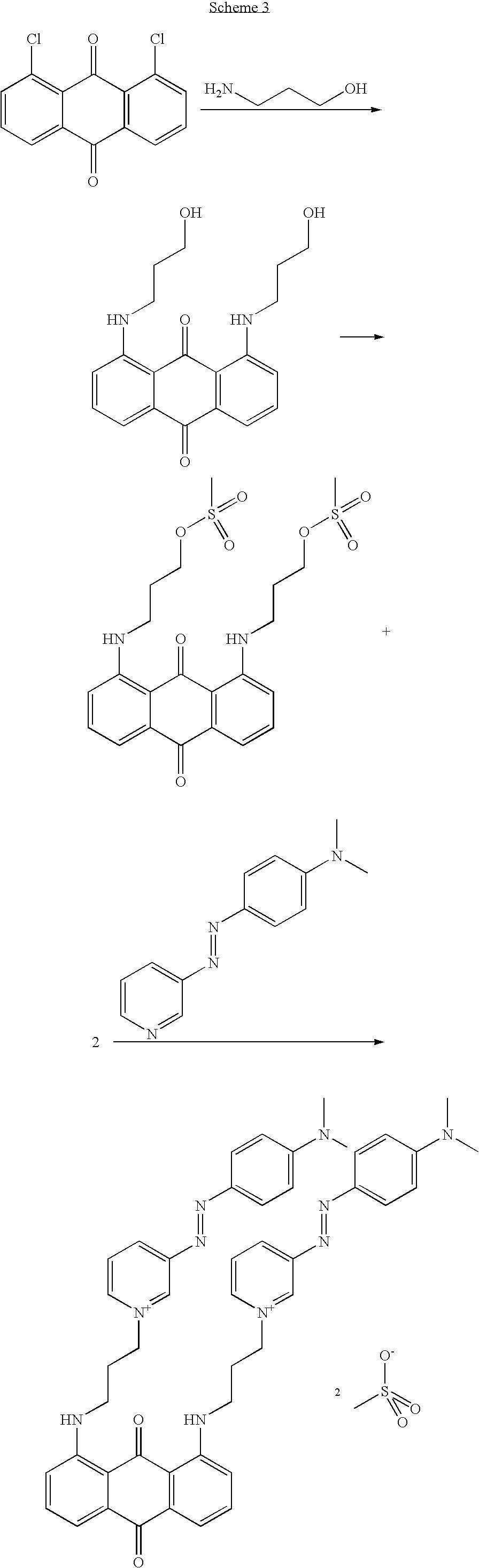 Figure US07582122-20090901-C00043