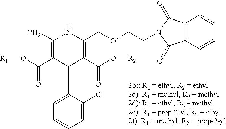 Figure US06653481-20031125-C00016