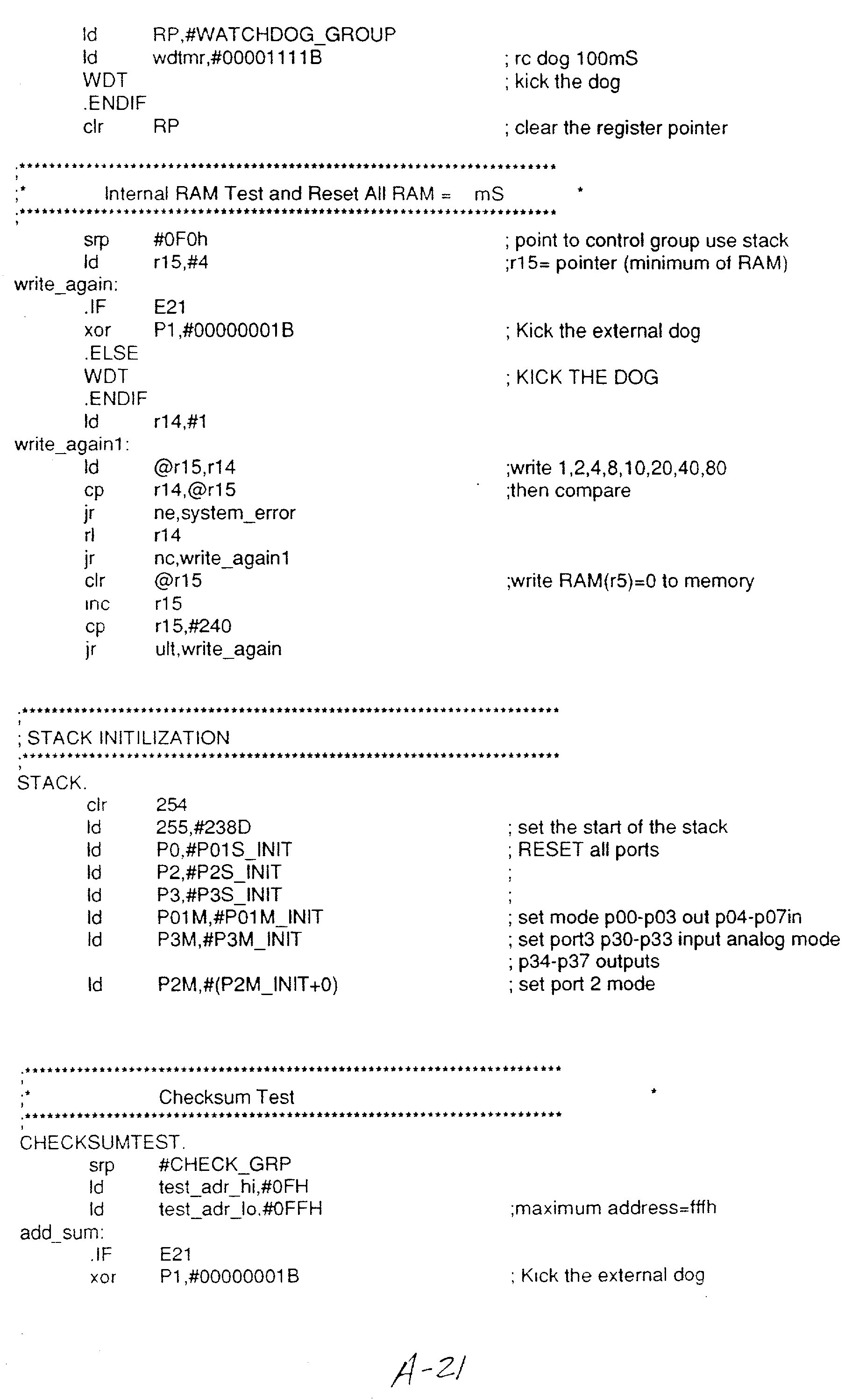 Figure US20020084759A1-20020704-P00021