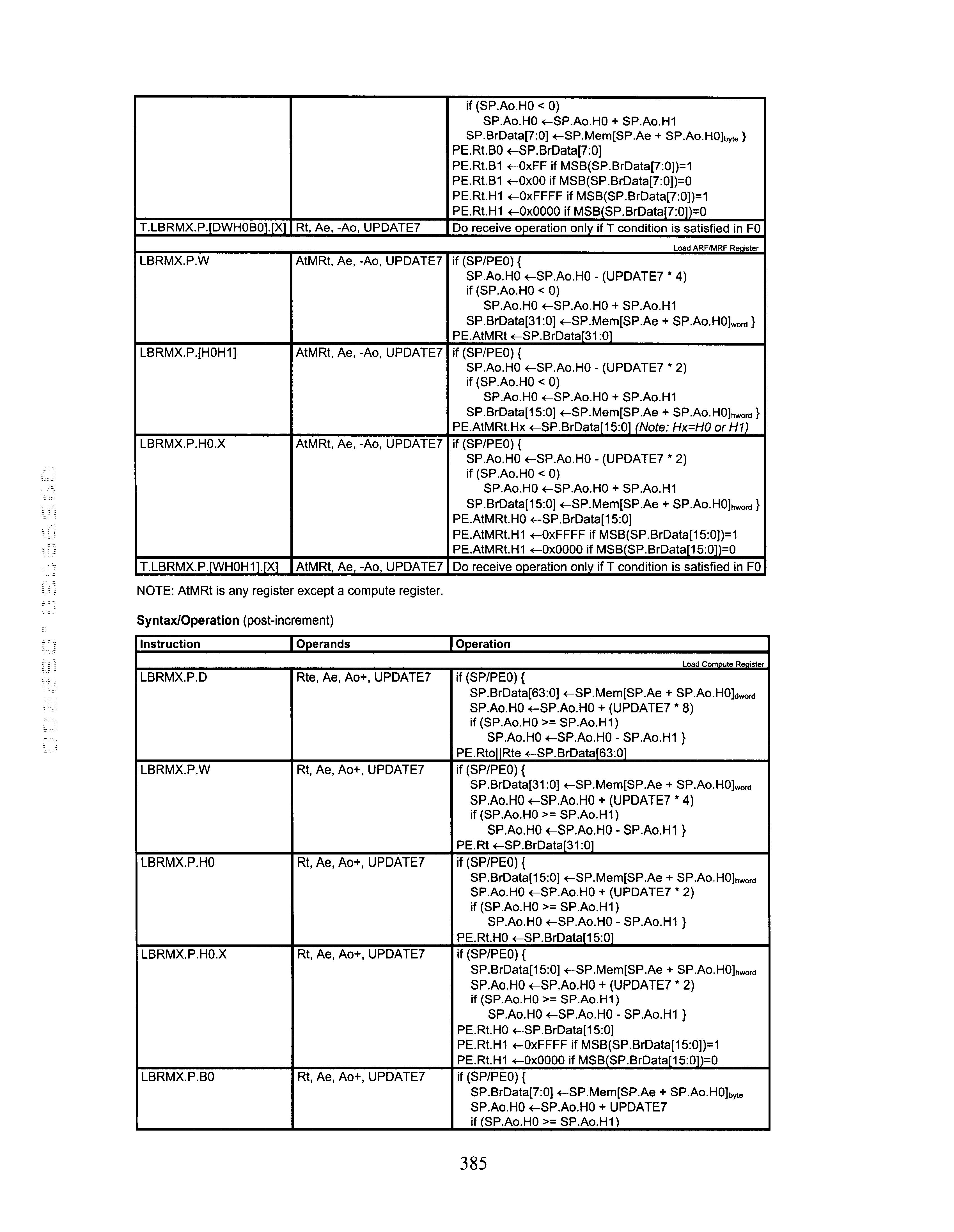 Figure US06748517-20040608-P00369