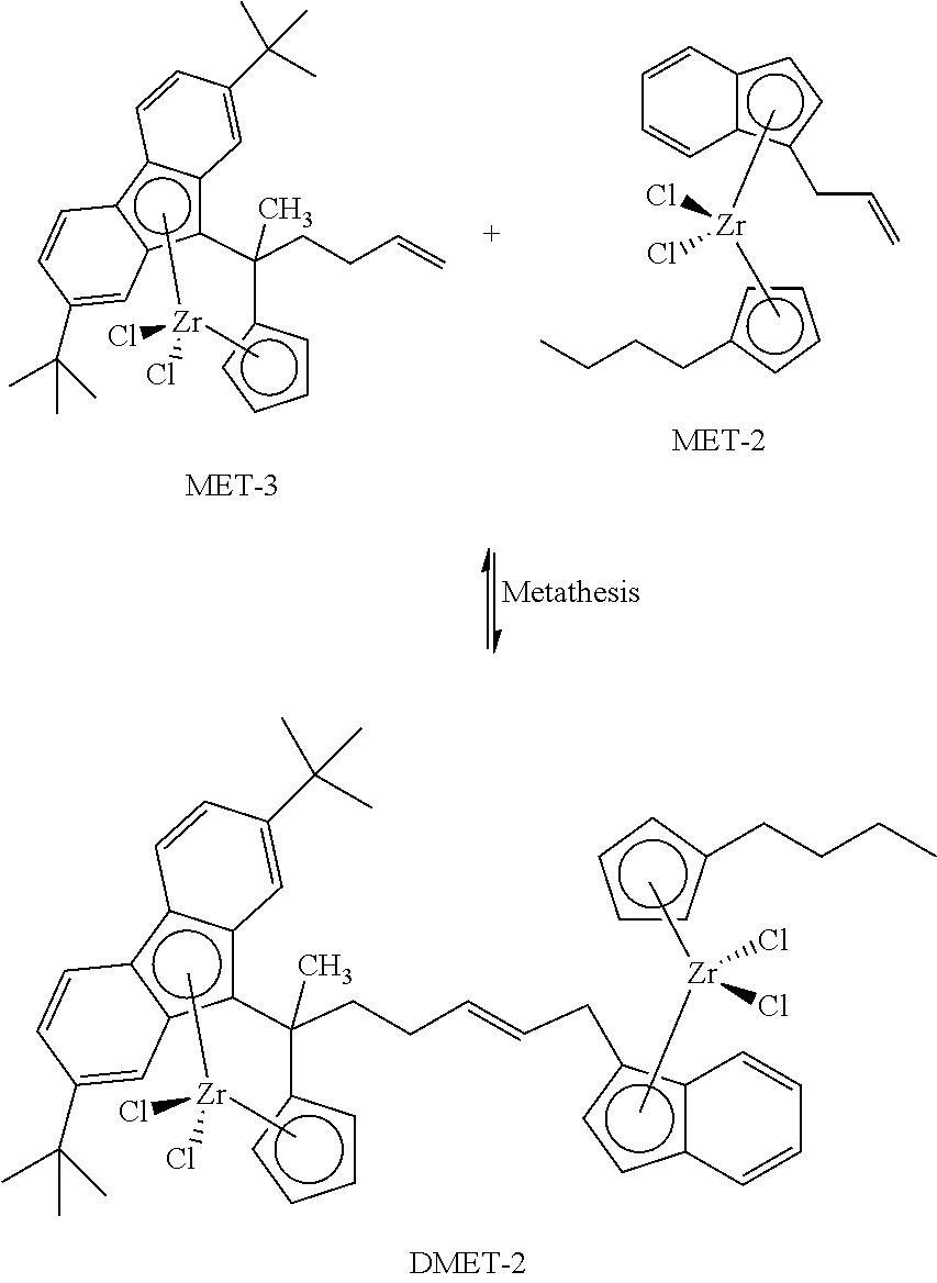 Figure US08426536-20130423-C00028