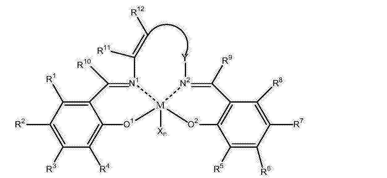 Figure CN105142777BD00531