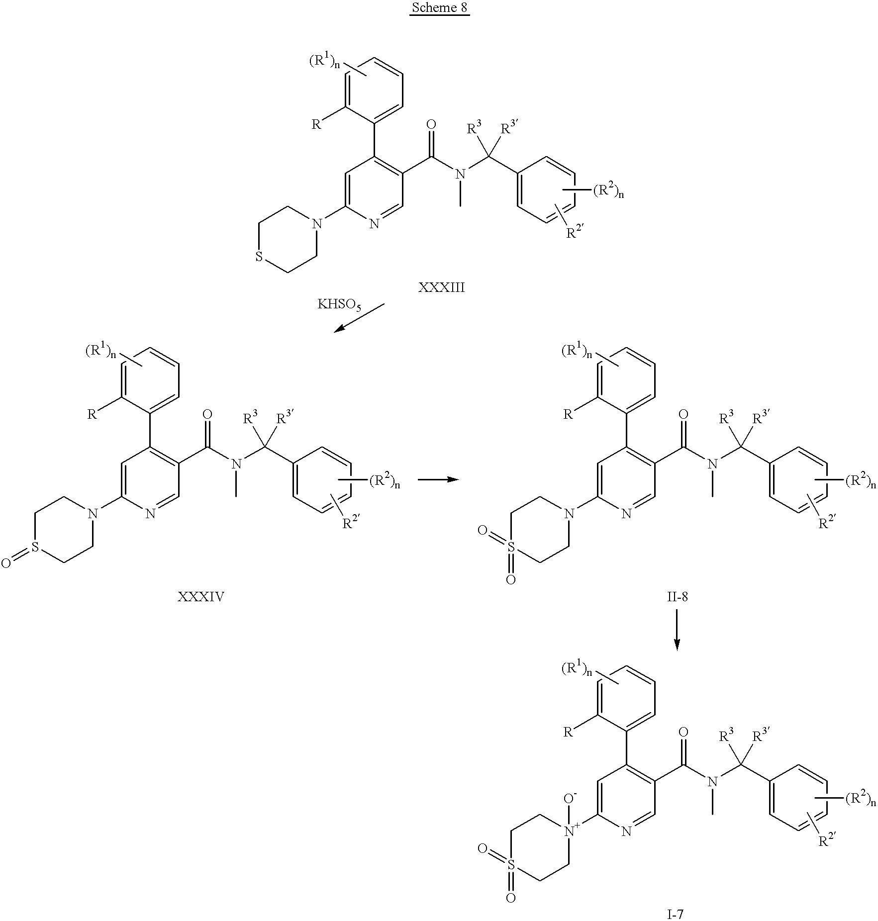 Figure US06593472-20030715-C00023