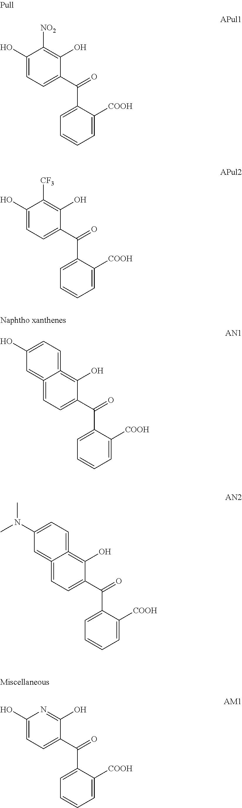 Figure US08008088-20110830-C00047