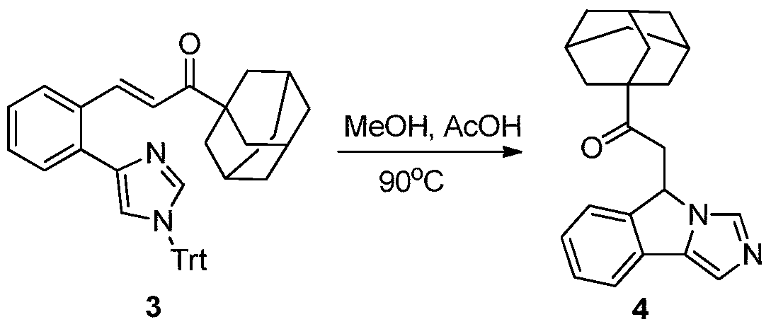 Figure PCTCN2017084604-appb-000214
