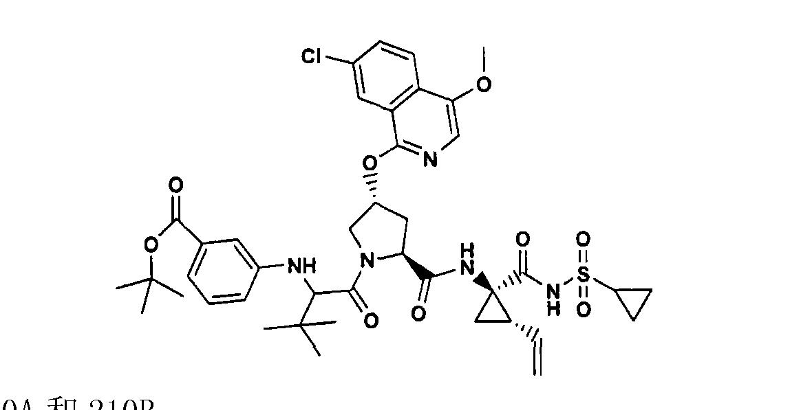 Figure CN101541784BD01341