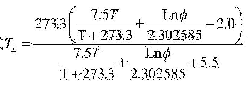 Figure CN103743061AD00031