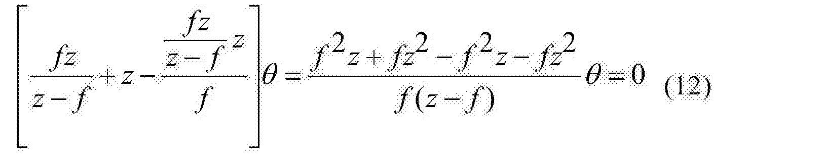 Figure CN107303402AD00437