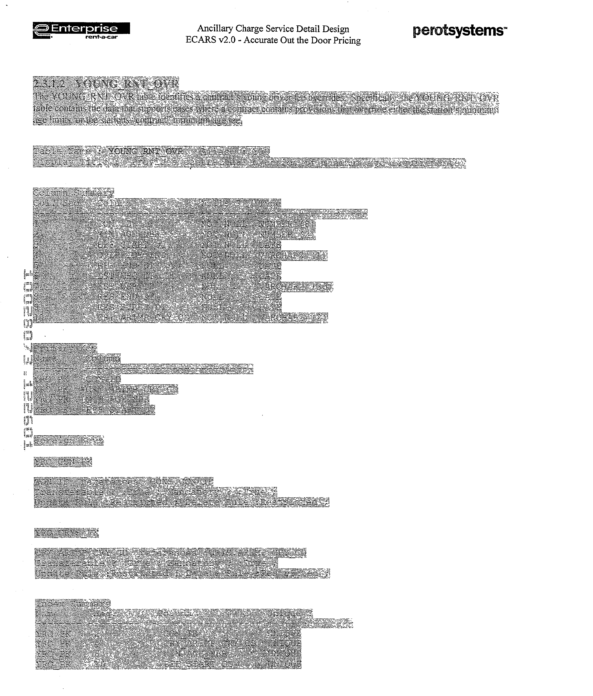 Figure US20030125992A1-20030703-P00821