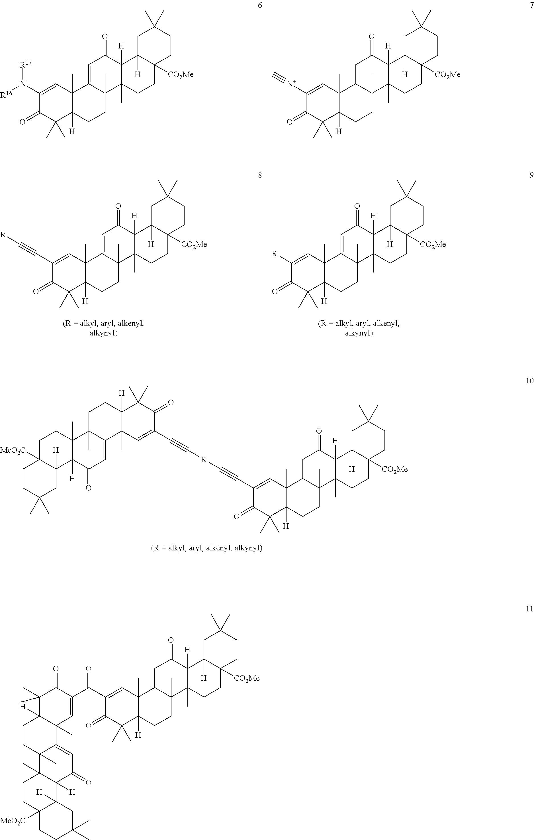 Figure US09539287-20170110-C00007