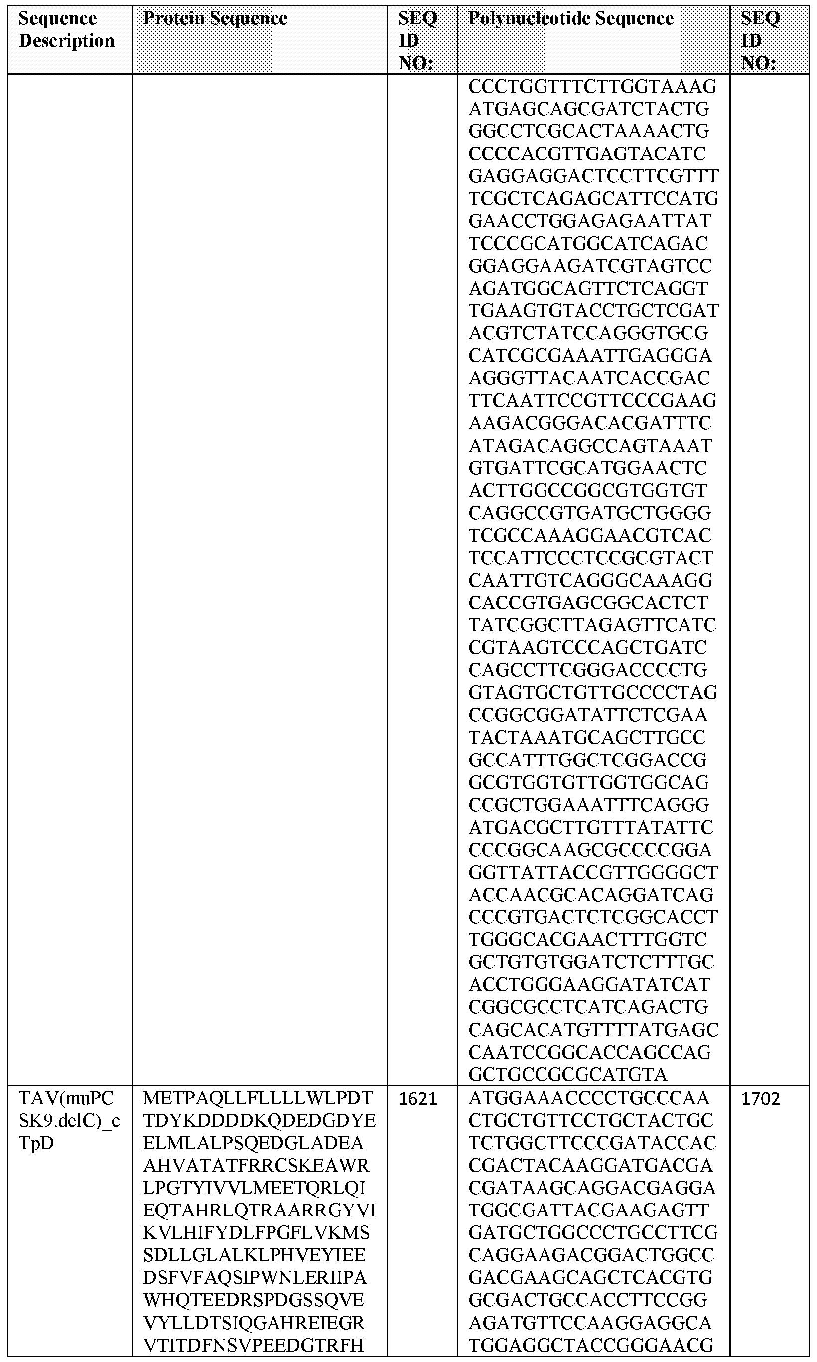 Figure imgf000409_0001