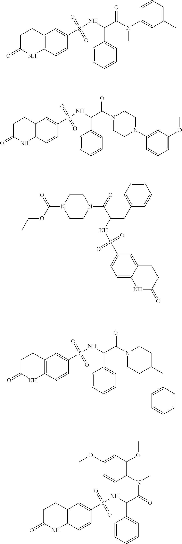Figure US08957075-20150217-C00102