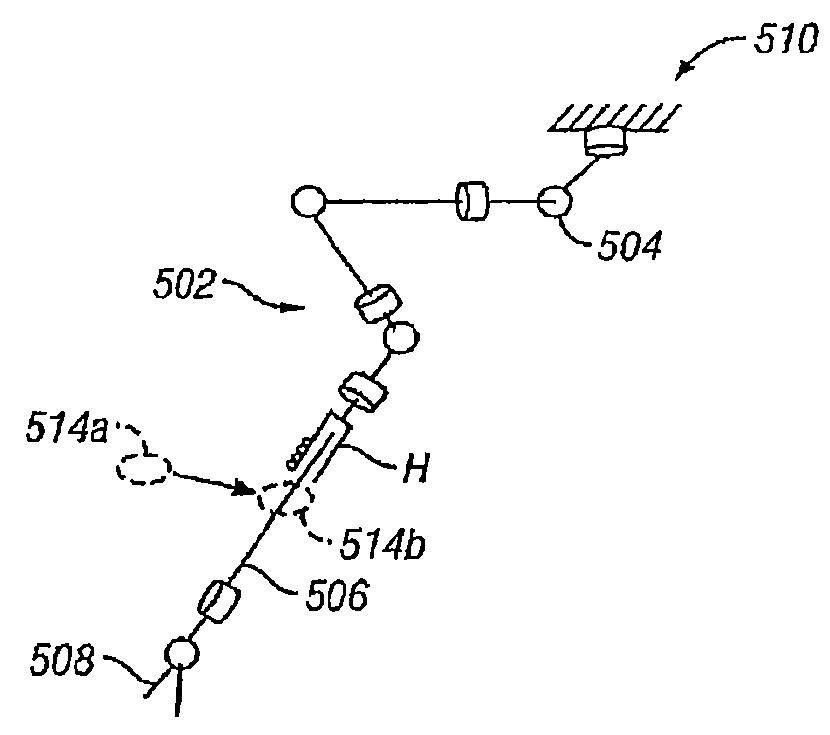 Figure 112007091193330-pct00065