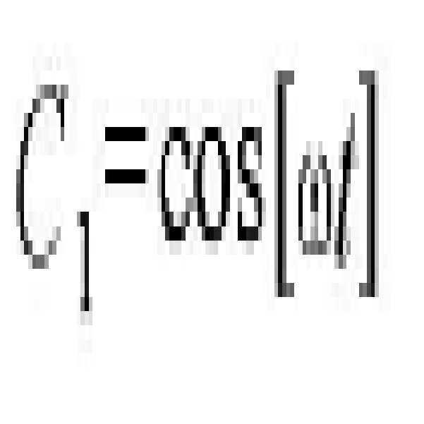 Figure 112008072704912-pat00056