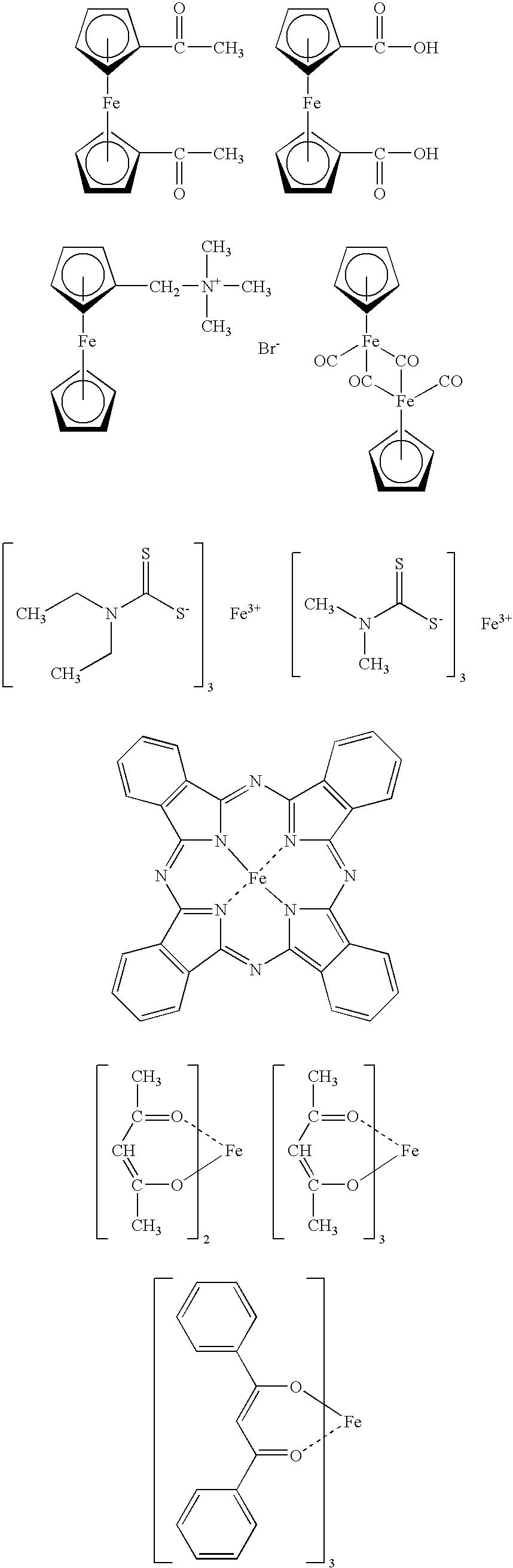 Figure US20090035673A1-20090205-C00015